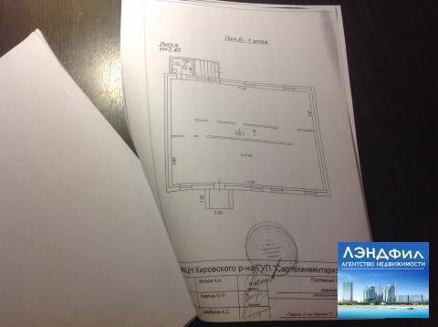 Помещение под офис, Шевченко, 47 - Фото 4