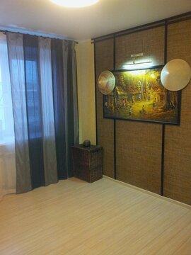 3-х комнатная квартира в г. Кимры, ул. Орджоникидзе, д. 34 - Фото 5