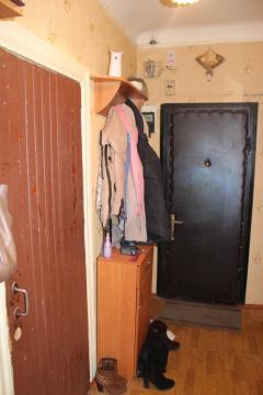 Комната 11 кв.м, г.Наро-Фоминск, ул.Шибанкова - Фото 5