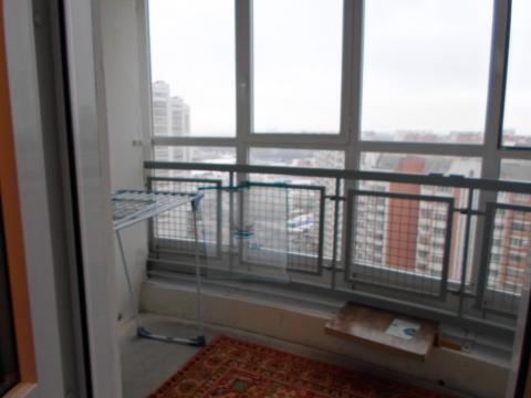Квартира с евро ремнтом и мебелью - Фото 5