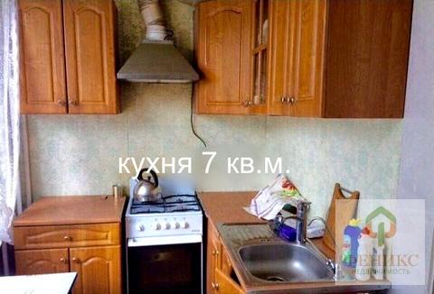 Двушка на Софийской 43 корп.1 - Фото 4