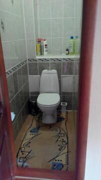 Сдается 1-комнатная квартира в центре Уфы - Фото 3