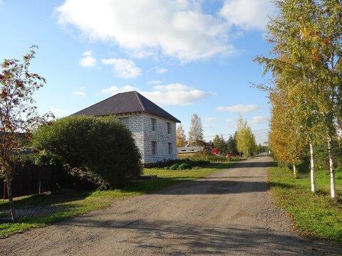 Продам участок в Павловске, СНТ Звездочка - Фото 5