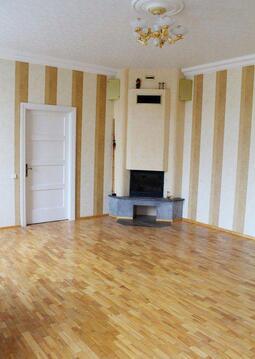 120 000 €, Продажа квартиры, Купить квартиру Рига, Латвия по недорогой цене, ID объекта - 313137963 - Фото 1