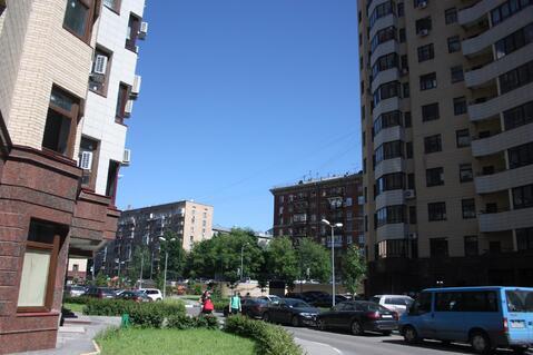Продаю 2-х комн.квартиру на улице Пудовкина(киевская) - Фото 2