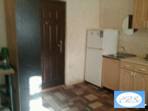 Комната в общежитии, в комнату подведена вода, приморский, ул.энгельс - Фото 4