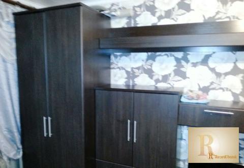 Комната в семейном общежитии 12 кв.м. - Фото 1