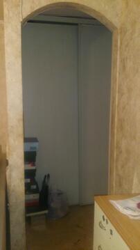 Выгодное расположение квартиры в районе м. Щукинская - Фото 2