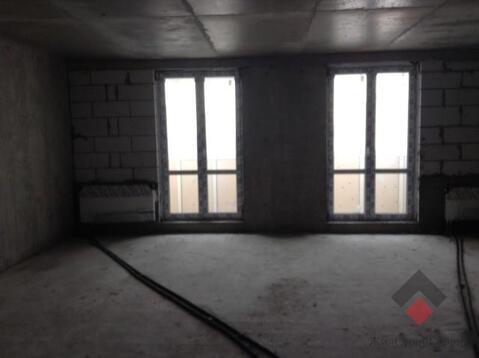 Продажа 2-к квартиры, ул Белорусская 10 - Фото 1