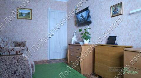 Метро Бабушкинская, Анадырский проезд, 69, 2-комн. квартира - Фото 3