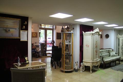 Коммерческое помещение в Симферополе - Фото 5