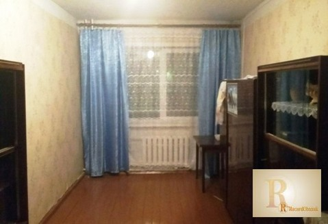 Комната в семейном общежитии 16 кв.м. - Фото 3