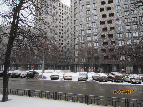 Псн город Мытищи квартал 9-18 - Фото 1