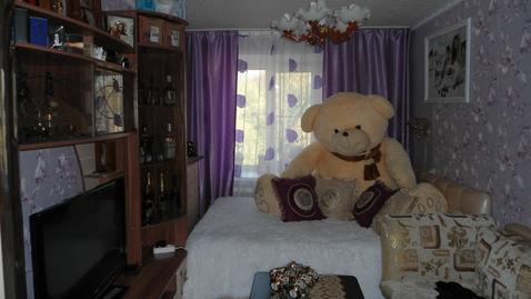 Продается комната в общежитии блочного типа в г.Александров р-он Искож - Фото 1