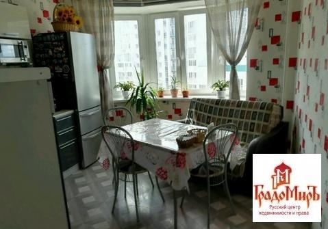 Продается квартира, Мытищи г, 63м2 - Фото 1
