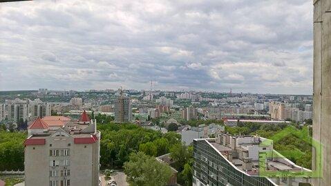 Двухкомнатная квартира 75 кв.м. в новом доме на ул. Парковая - Фото 5