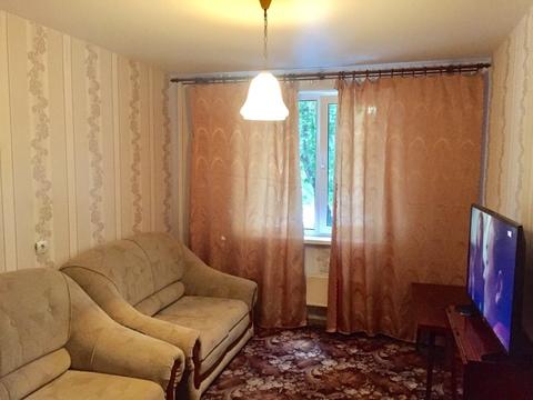 3-комнатная на жби - Фото 3
