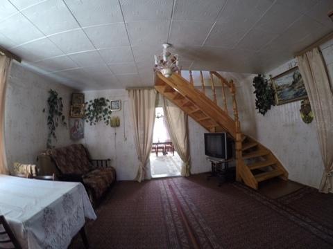 Жилой дом в г. Конаково - Фото 3