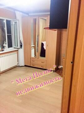 Сдается на новогодние праздники кирпичный двухэтажный дом в Боровском - Фото 5