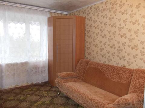 Сдам комнату отличную в семейн общ (Горроща) - Фото 1