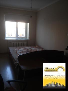 Сдаётся 2 комнатная квартира в центре города - Фото 1