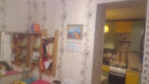 Квартира-Студия 26 м2 - Фото 1
