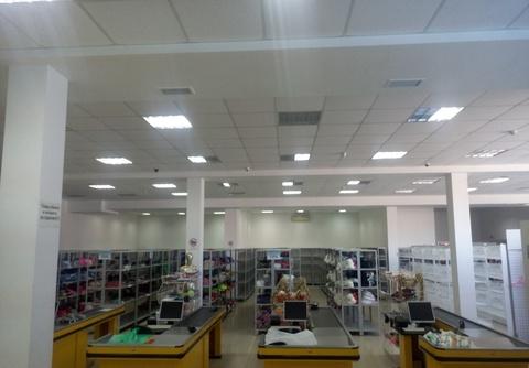 Сдается офисное помещение на Проспекте Победы - Фото 2