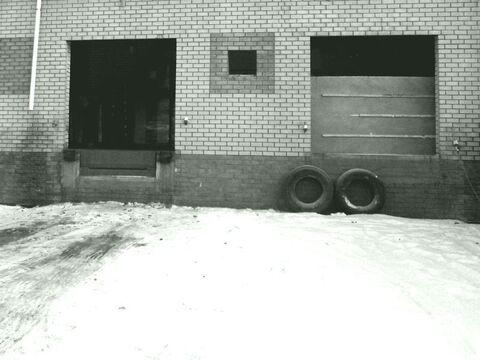 Сдам, индустриальная недвижимость, 200.0 кв.м, Ленинский р-н, ., Аренда склада в Нижнем Новгороде, ID объекта - 900232092 - Фото 1