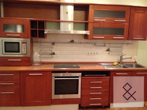 Квартира в доме бизнес-класса в Одинцово - Фото 2