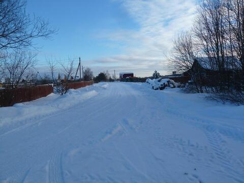 погода в дорохово московской области на 14 дней жених подкован этих