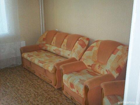 Сдаю квартиру на месяц , Аренда квартир в Арзамасе, ID объекта - 314642848 - Фото 1