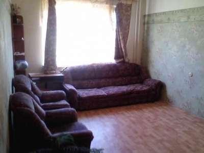 Комната ул. Шейнкмана 24 - Фото 1