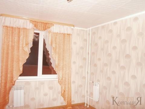 Продам 1-комн. квартиру вторичного фонда в Железнодорожном р-не - Фото 2