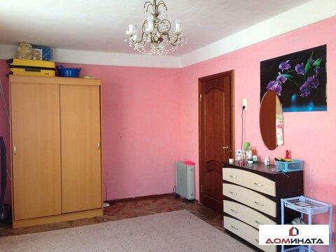 Объявление №41745521: Продаю 2 комн. квартиру. Санкт-Петербург, ул. Бассейная, 25,