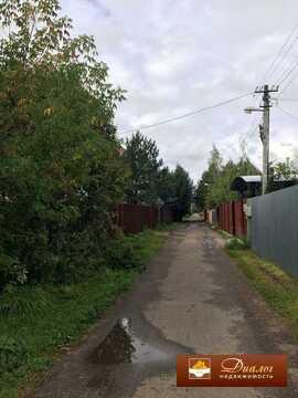 Продается земельный участок, Бездедово, 7.7 сот - Фото 2