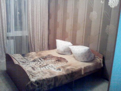 Сдаю посуточно квартиры в Николаеве - Фото 4