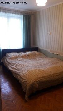 Сдается 3-комнатная квартира в Химках - Фото 3