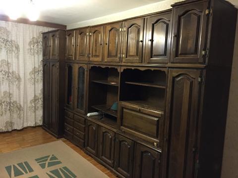 1-комнатная квартира рядом с метро - Фото 5