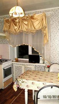 2 комнатная с ремонтом - Фото 2