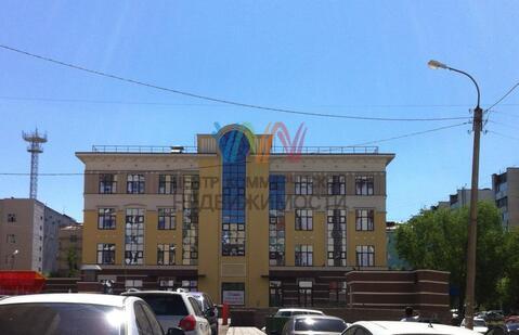 Продажа псн, Уфа, Ул. Гоголя - Фото 4
