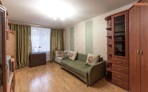 Комната в аренду по ул.Шибанкова - Фото 2