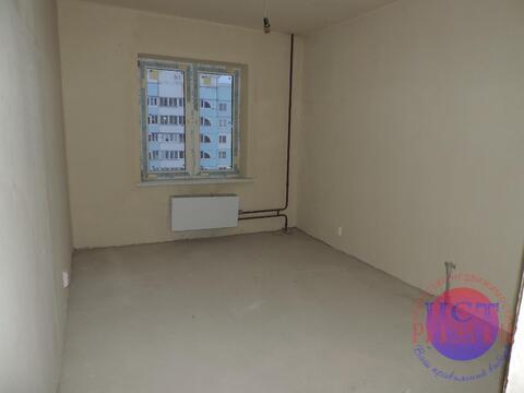 Просторная 3-комн.кв-ра 100м2 в новом доме в гор.Электрогорск - Фото 5