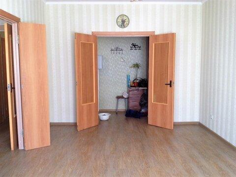 Предлагается 2-я квартира с минимум мебели - Фото 4