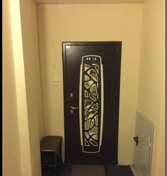 Продается 3-комнатная квартира 87.9 кв.м. на ул. Генерала Попова - Фото 2