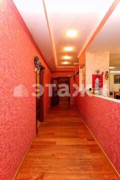 Продам 4-комн. кв. 153.2 кв.м. Екатеринбург, Хохрякова - Фото 3