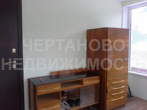"""Дом в аренду 160кв.м кис""""Рябиновый"""" - Фото 2"""