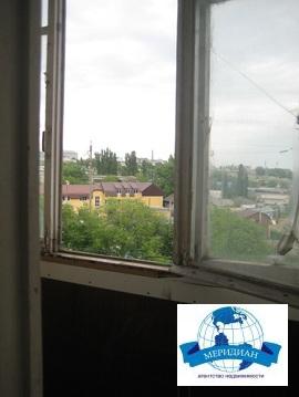 Комната с балконом! - Фото 5