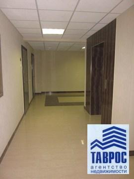 1 комнатная квартира на Семчинской ЖК Юный 5 очередь - Фото 4