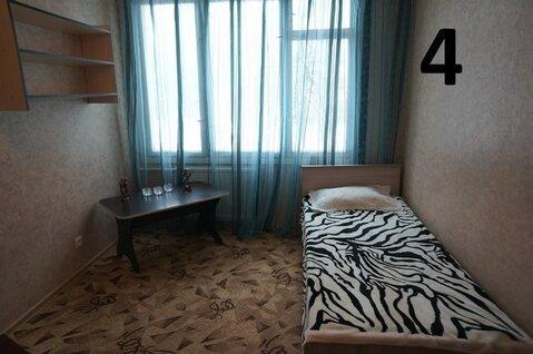 Сдам комнату с новым ремонтом и новой мебелью - Фото 4