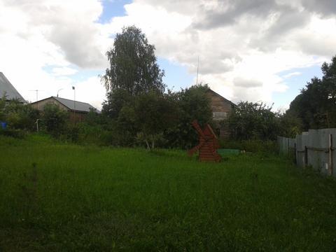 Сдам часть дома с отдельным входом в д.Улиткино - Фото 5